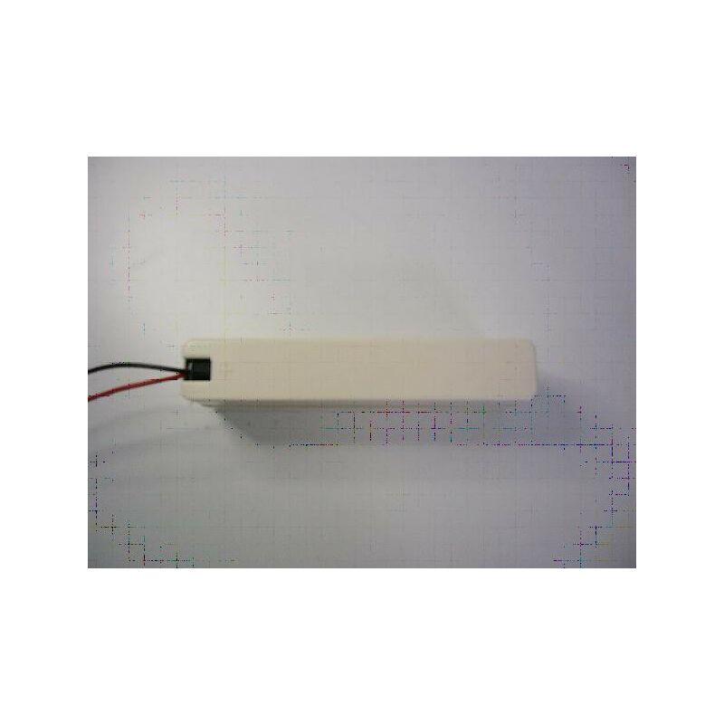 Nx ™ - NX - Batterie cyclon 0810-0016 FL/1x6 12V 2.5Ah F200