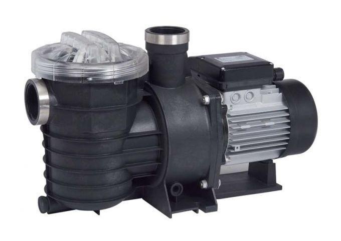 KSB Pompe Piscine Filtra N 30 m3/h Tri - KSB