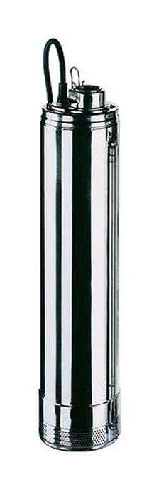 EBARA Idrogo 40/10 de Ebara - Pompage puits