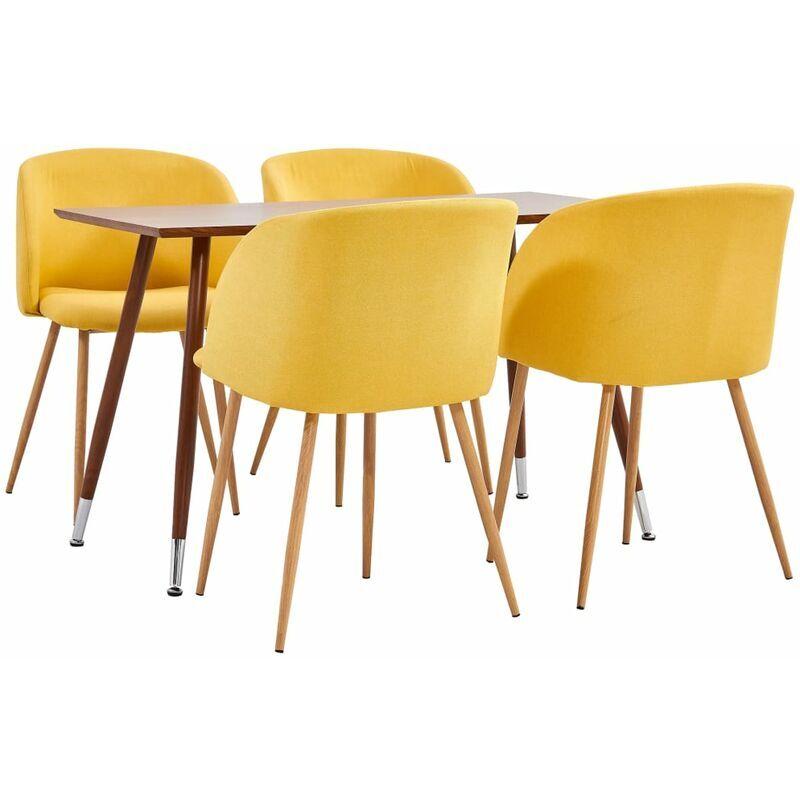 MERCATOXL MercartoXL Pompe auto diesel 100 l / min 230V 750W pompe à huile de la pompe à