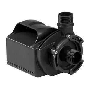SICCE Multi 5800 de Sicce - Pompe de fontaine - Publicité