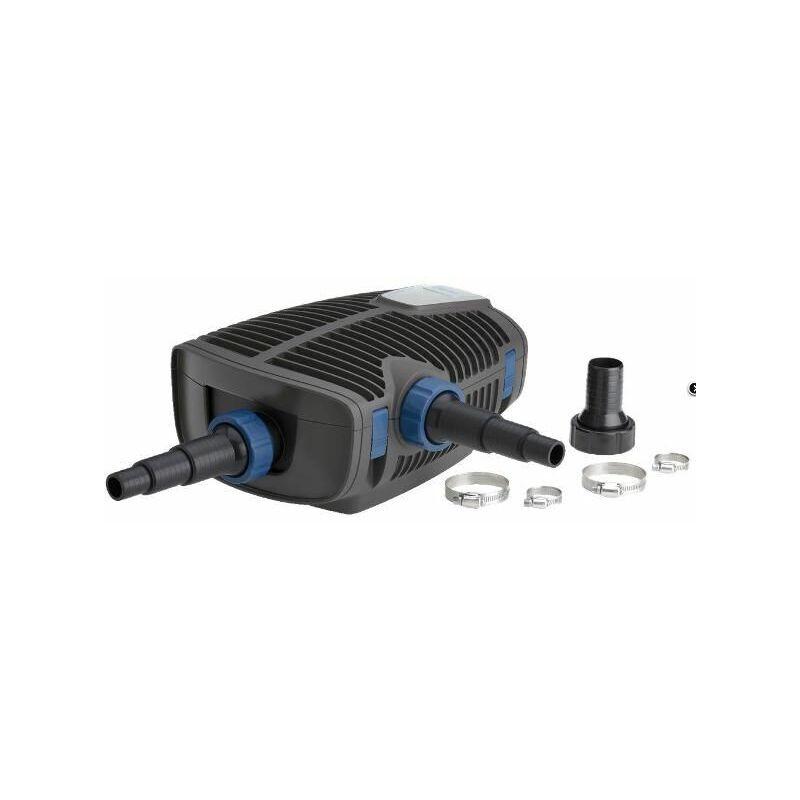 OASE Aquamax Eco Premium 20000 Oase Pompe pour bassin