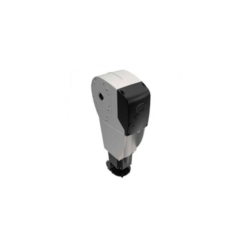 CAME motoréducteur porte coulissante sectionelle cbx 230v 400v c-bxt 001c-bxt - Came