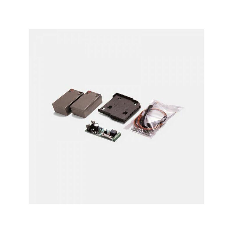 BFT SB BAT batterie pour DEIMOS BT300 ET BT500 - BFT