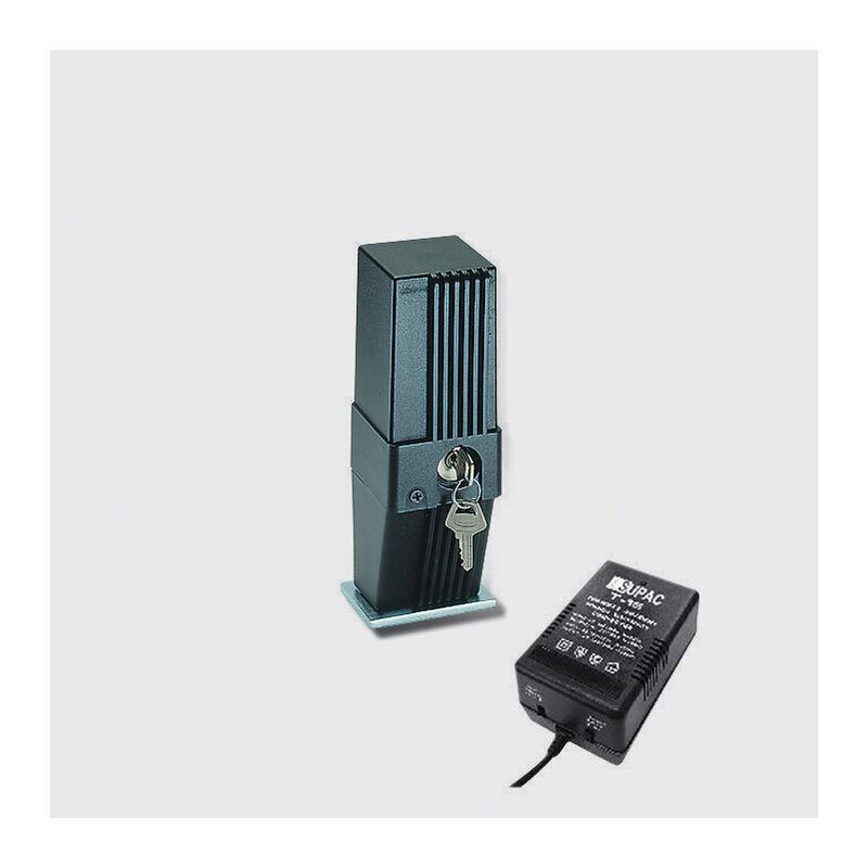 BFT EBP 24 serrure électrique 24V - BFT