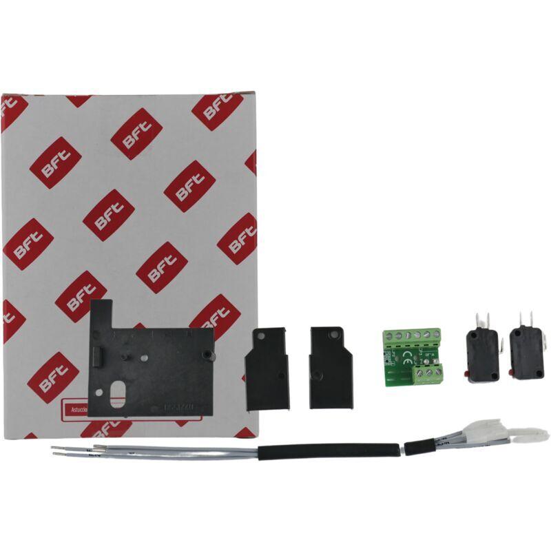 BFT I098129 Kit Electrique Pour Igea Bt - Bft