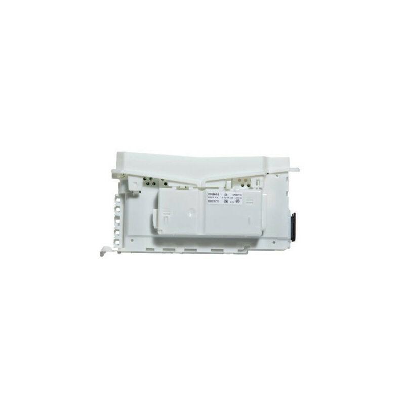 BOSCH Module de commande programme 00658366 - Bosch