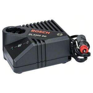 Bosch Chargeur de voiture AL 2422 DC - Publicité