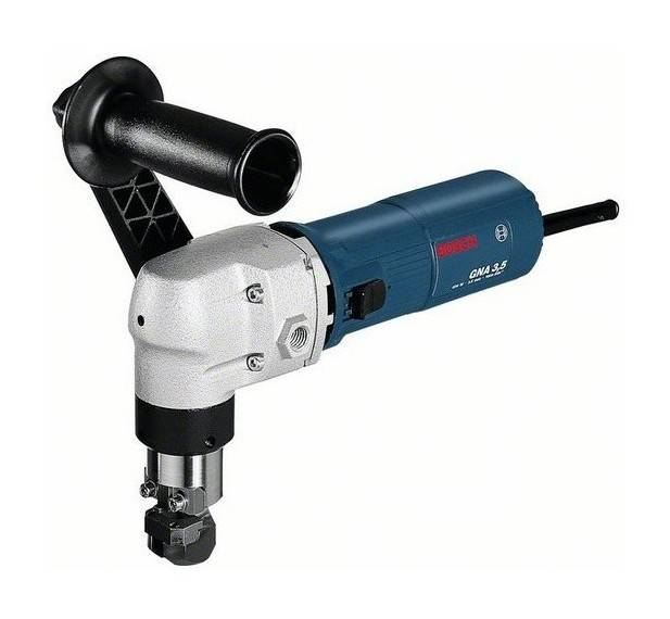 BOSCH Grignoteuse GNA 3.5 620W Professional - 0601533103 - Bosch