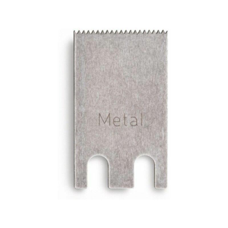 FEIN Multimaster Lame de scie HSS MiniCut, 20mm - Fein