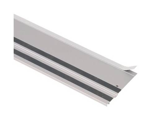 FESTOOL Bande anti-dérapante - 10 m - Pour rail de guidage - Festool