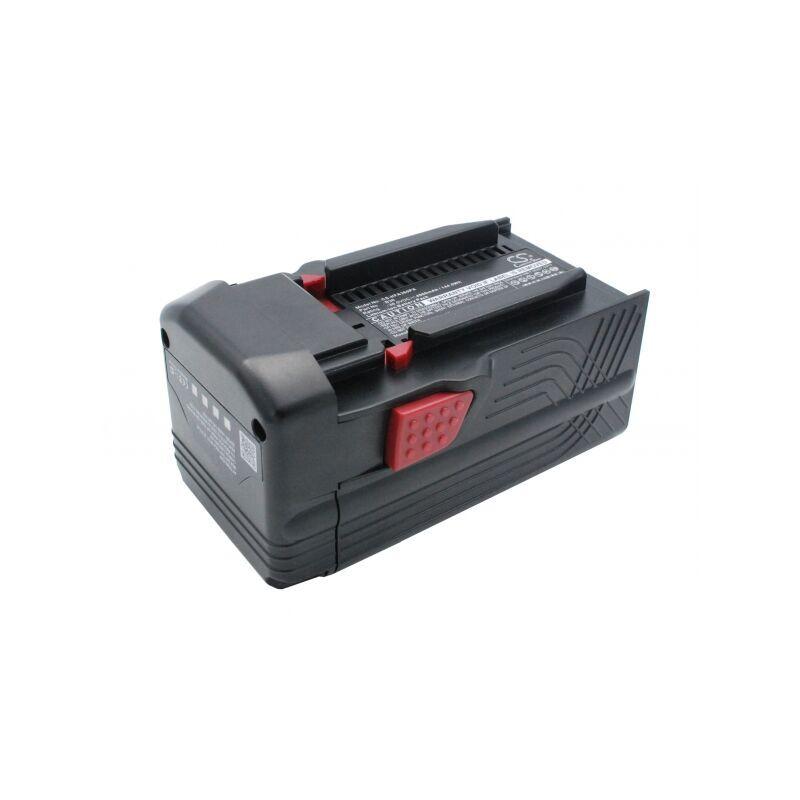 HILTI Batterie 36V 4Ah Li-ion pour HILTI TE6-A Li