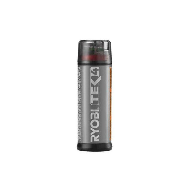 RYOBI Batterie RYOBI 4V Tek4 1.3Ah Lithium-ion AP4001