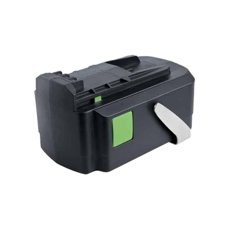 FESTOOL Batterie 14.4V 5.2Ah BPC15 - 500434