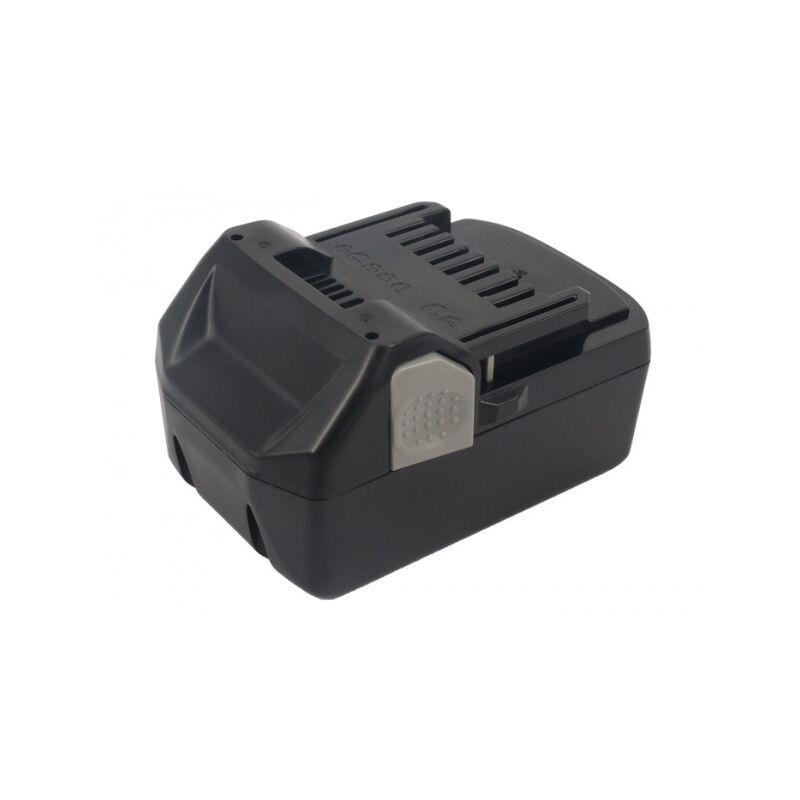 HITACHI Batterie 18V 3Ah Li-ion type Hitachi BSL1830