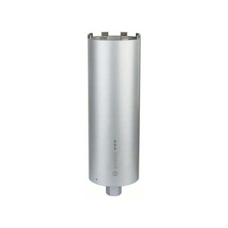 """Bosch Couronne de forage à sec diamantée 1 1/4"""" UNC Best for Universal 152 mm,"""