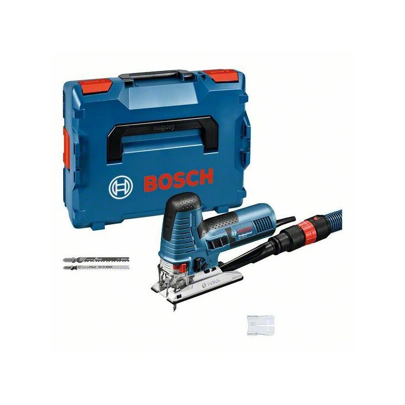 Bosch 0601517000 - Scie sauteuse GST 160 CE