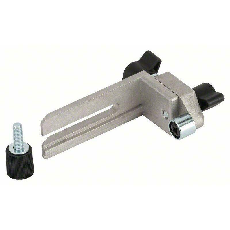 Bosch Guide de roulement pour GKF 600 Professional - 2608000332