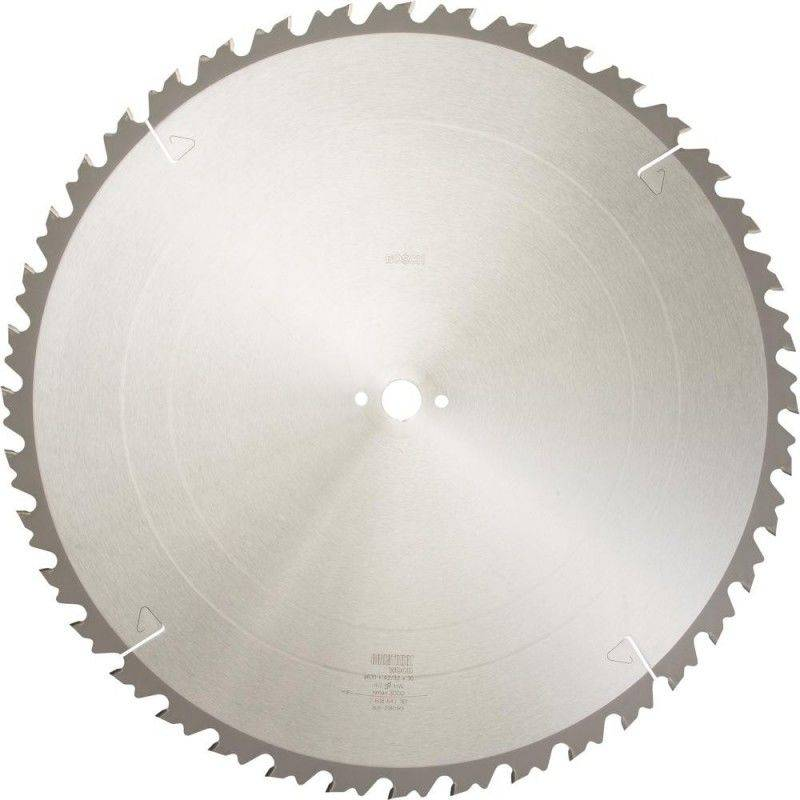 HAZET Lame de scie circulaire.CW 600x4,2x30mm Z40 W Bosch