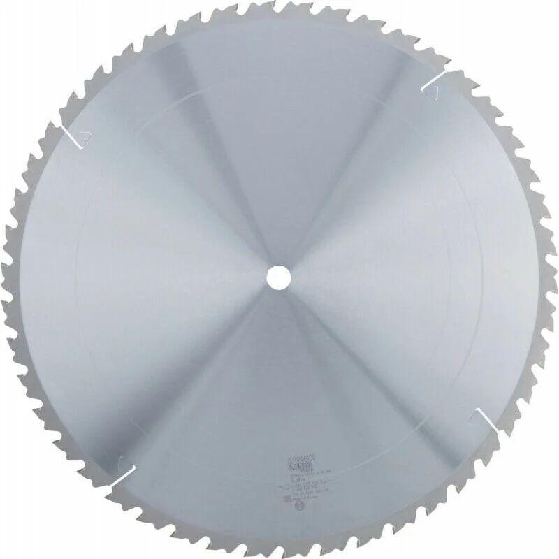 HAZET Lame de scie circulaire.CW 700x4,2x30mm Z46 W Bosch