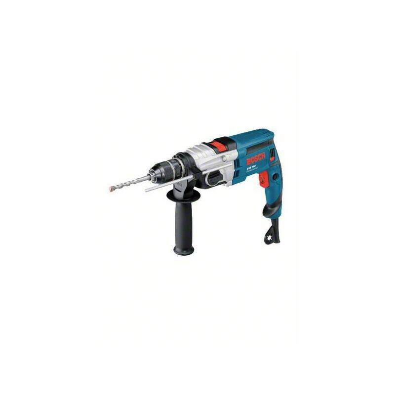 Bosch Professional Perceuse à percussion GSB, 780 W - 060117B101