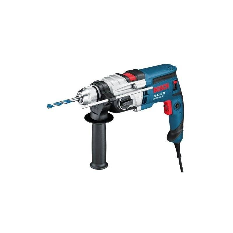 Bosch 0 601 17B 500 Perceuse Filaire 430 W
