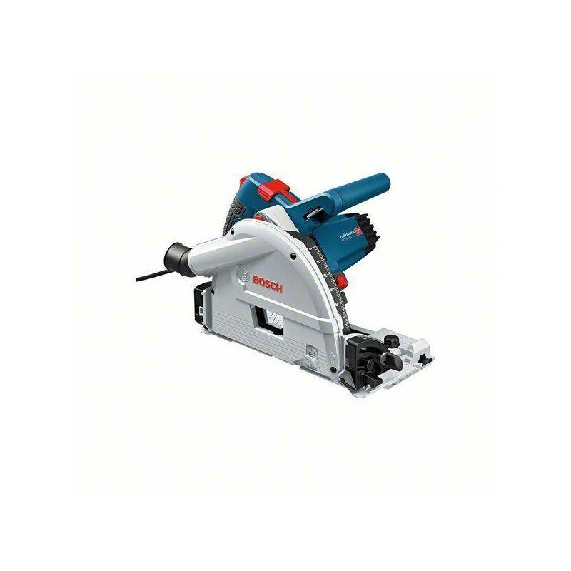 Bosch Professional Scie plongeante GKT 55 GCE, 1.400 W - 0601675000
