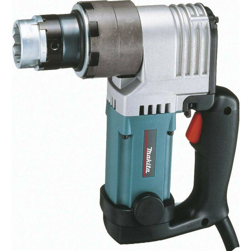 MAKITA Boulonneuse à chocs 710 W 803,6 Nm MAKITA - 6922NB