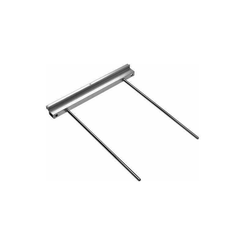 Festool Guide parallèle PG-HK 132 - 769538