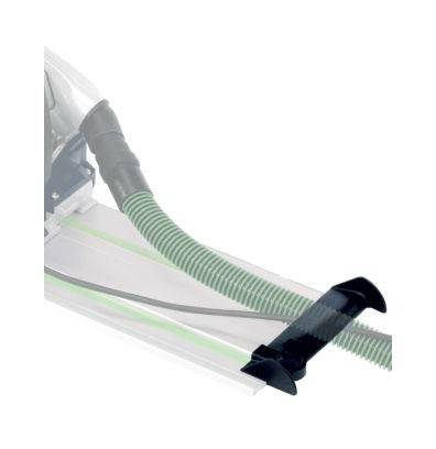 FESTOOL Butoir FS-AW pour Rail FS1400 - 489022 - Festool
