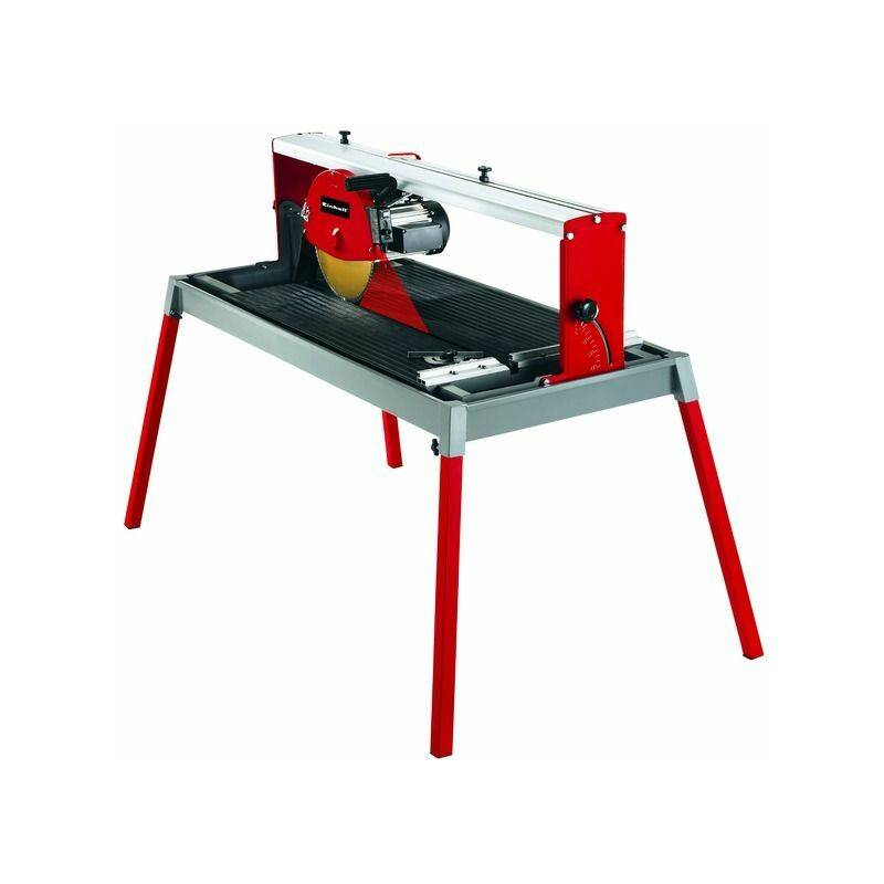 EINHELL Coupe-Carrelage RT-SC 920 L