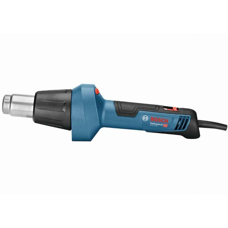 BOSCH Décapeur thermique GHG 20-60 BOSCH - 06012A6400