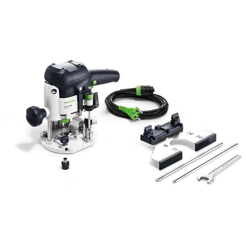 FESTOOL Défonceuse FESTOOL OF 1010 EBQ - 574175