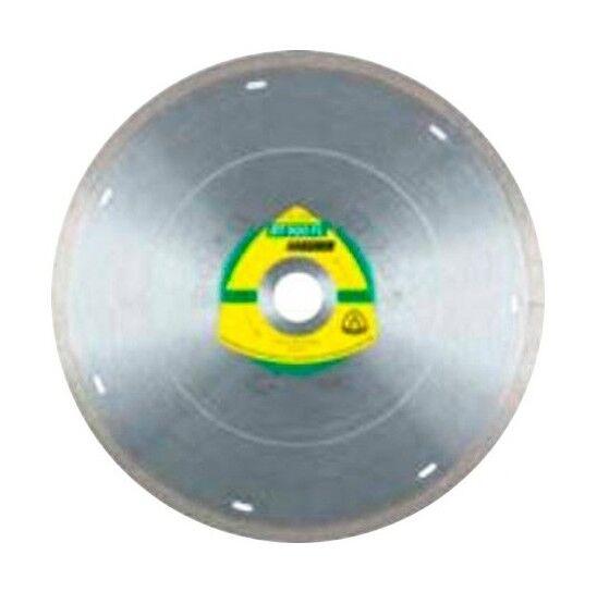 KLINGSPOR Disque diamant SPECIAL DT 900 FL D. 230 x 1,8 x Ht. 7 x 22,23 mm - Grès cérame