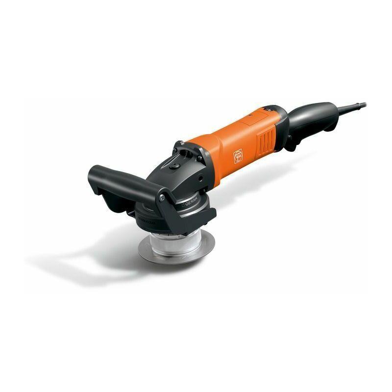 FEIN Chanfreineuse jusqu'à 8 mm, KFH 17-8 R, 1700 W - 72381661000 - Fein