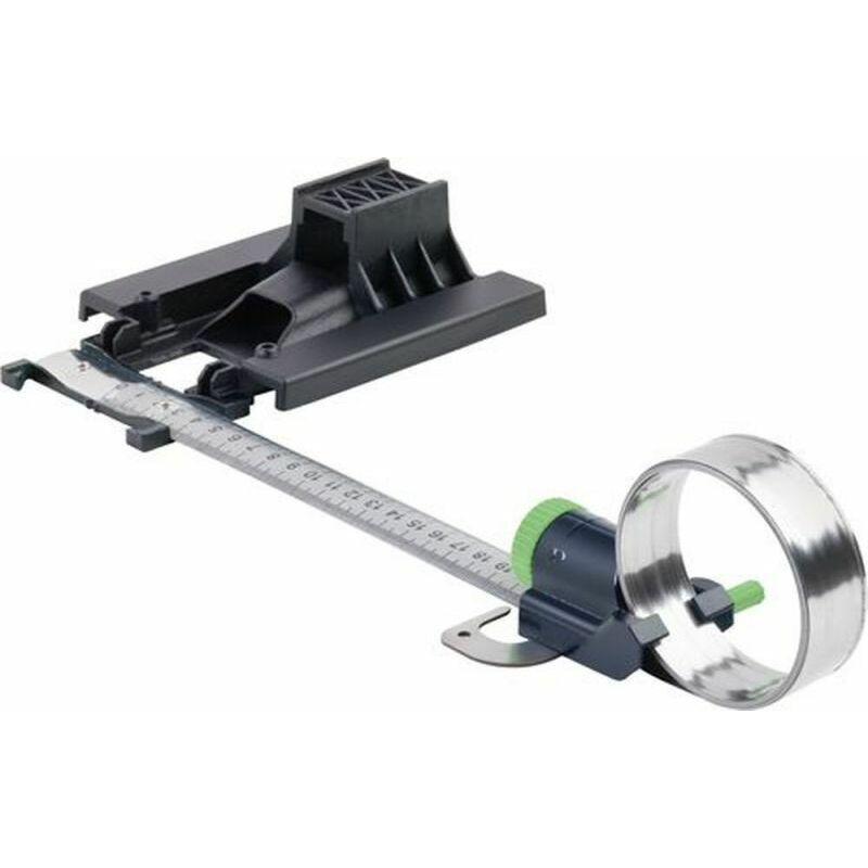 FESTOOL Compas KS-PS 400 Set 497443 - Festool