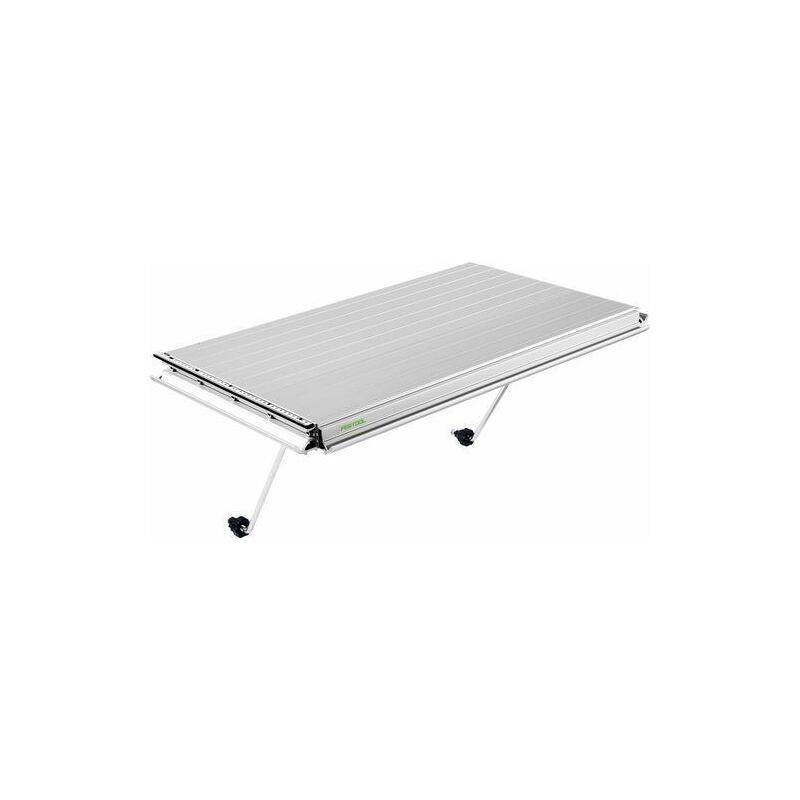 Festool Extension de table VB TKS 80 - 575840
