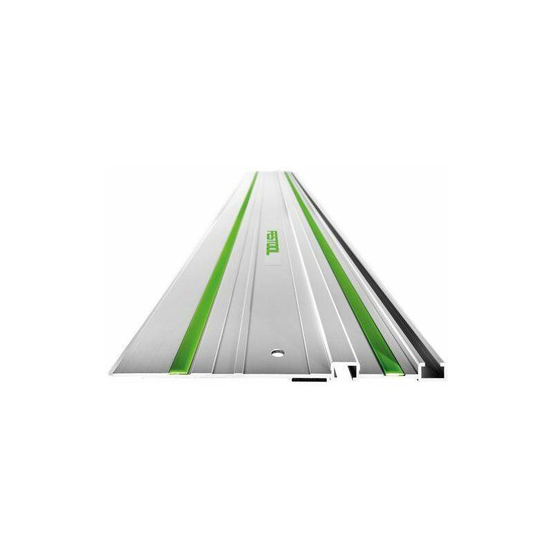 Festool Rail de guidage FS 1400/2 - 491498