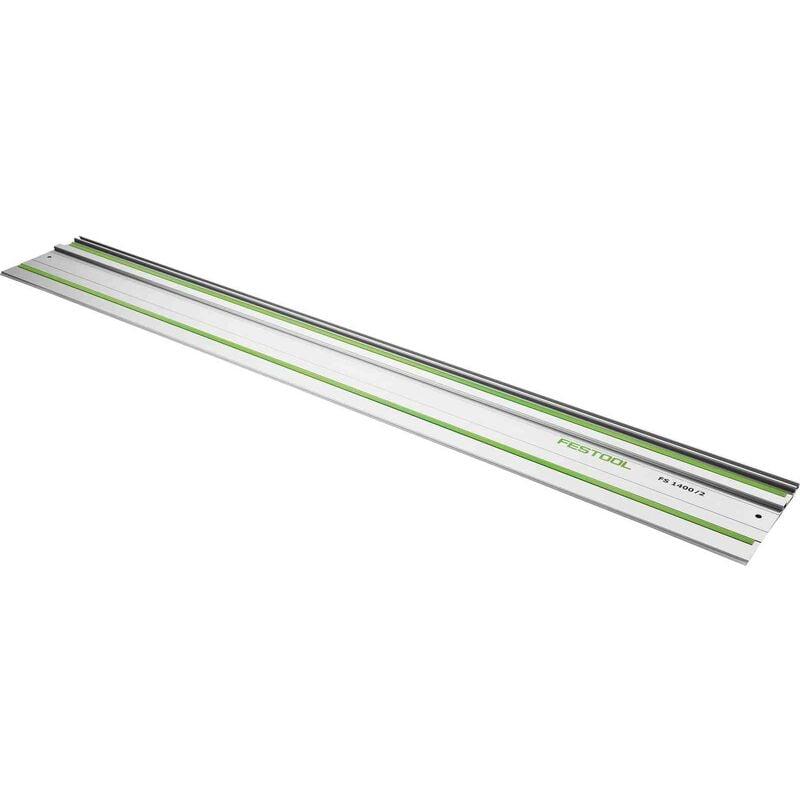 FESTOOL Rail de guidage L 2,70 m - FS2700/2 - Réf: 491937
