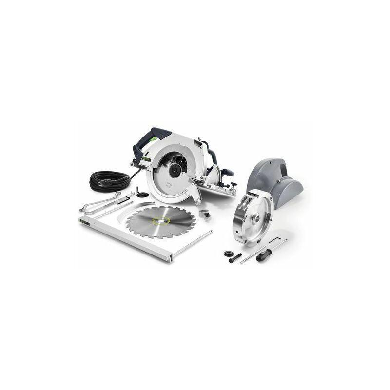 Festool Scie circulaire portative HK 132/NS-HK - 561754