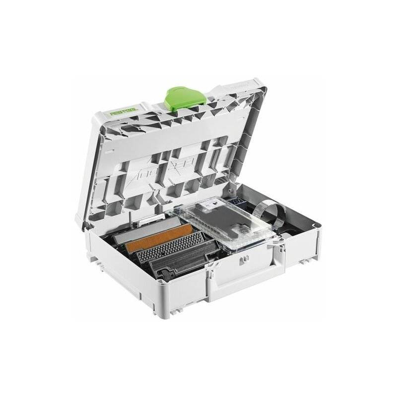 Festool Accessori SYSTAINER ZH-SYS-PS 420