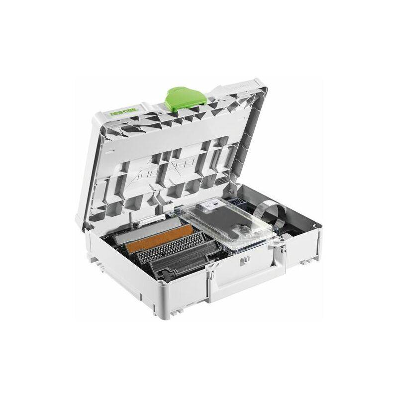 FESTOOL Accessori SYSTAINER ZH-SYS-PS 420 - Festool