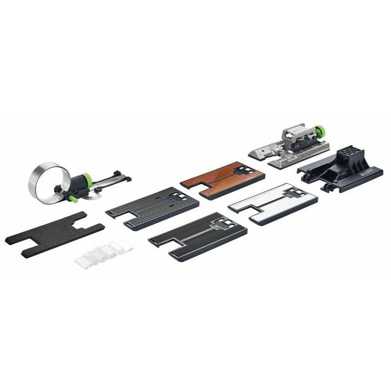 FESTOOL ZH-SYS-PS 420 Support pour scie sauteuse PS / PSB / PSC / PSBC 400/420