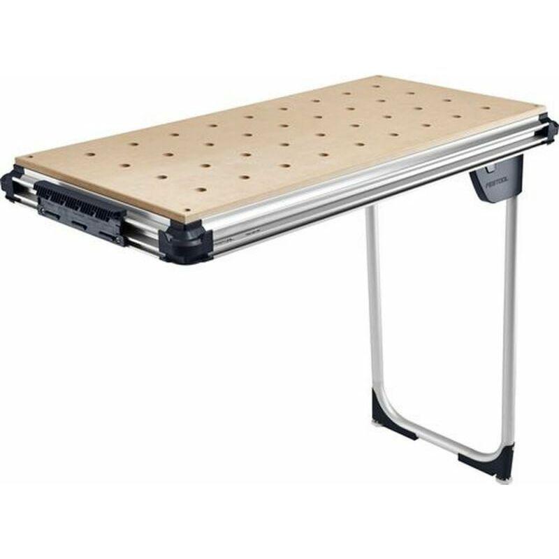 Festool Table TSB/1-MW 1000