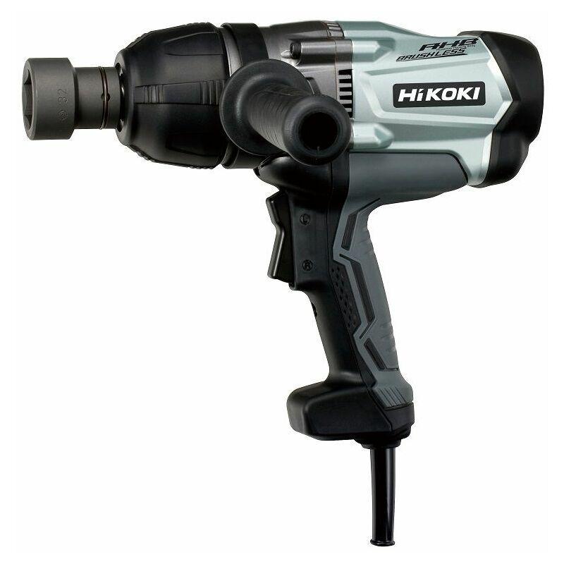 Hikoki - HiKOKWR22SEWAZ Boulonneuse - 800 W - 620 Nm