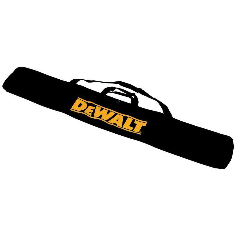 DeWALT Sacs pour guides rails DWS5025