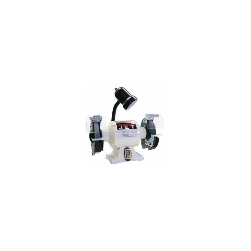JET : Touret à meuler 150 mm- JBG-150