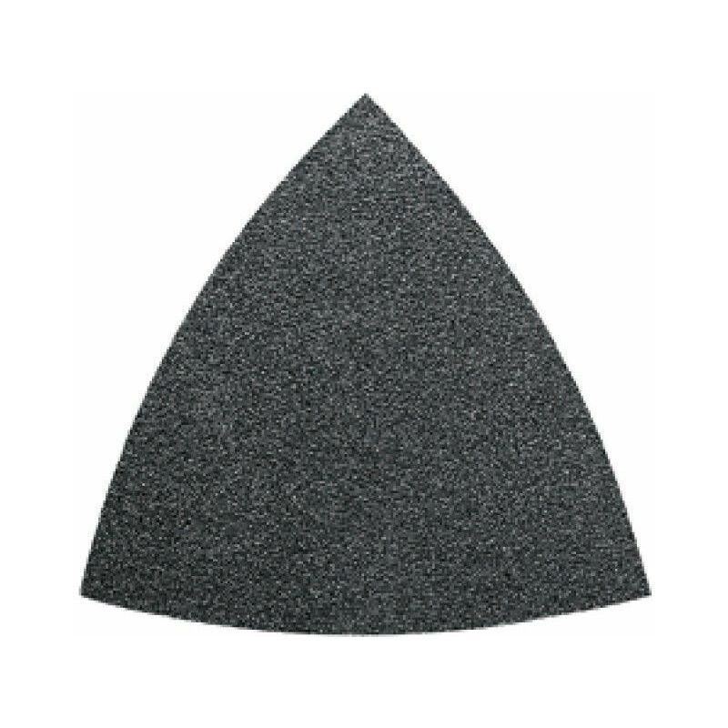 FEIN Multimaster Feuilles abrasives, grain 36, 50pce - Fein