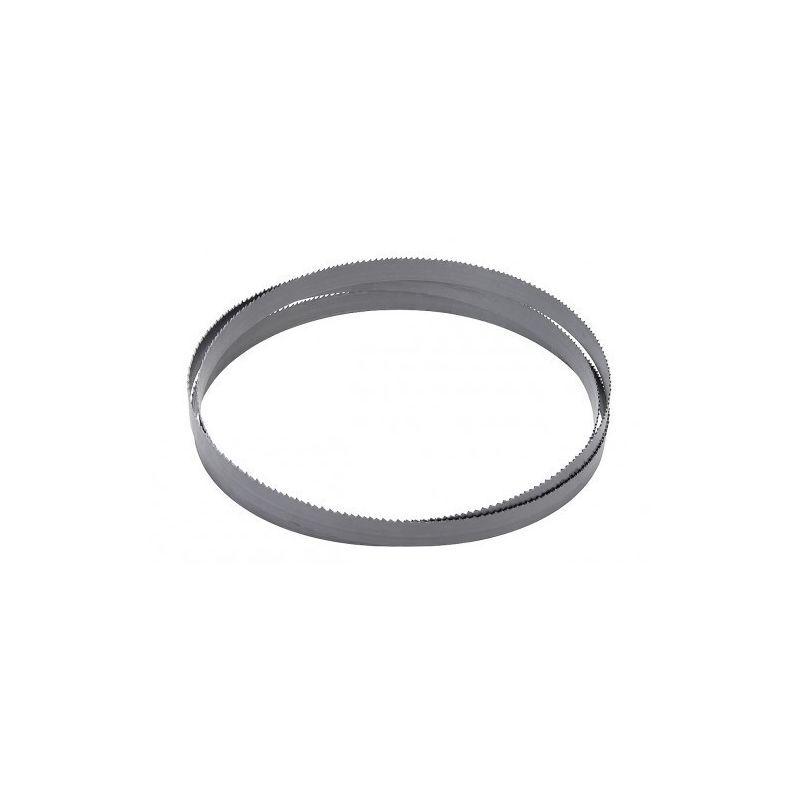 PROBOIS Lame de scie à ruban bi-métal 1435 mm largeur 13 - Pas variable 10/14TPI