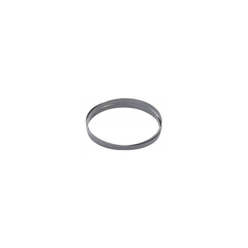 PROBOIS Lame de scie à ruban bi-métal 2360 mm largeur 20 - 14TPI